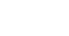 Coral Ridge Dental Arts logo
